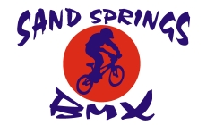 The Official Sand Springs BMX web site.