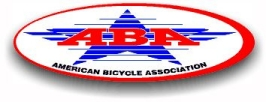 The Official ABA BMX web site.
