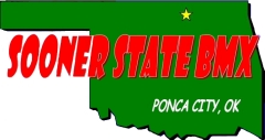 The Official Sooner State BMX web site.