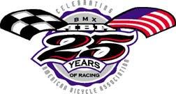 25 years of ABA BMX