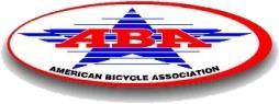 ABA logo.