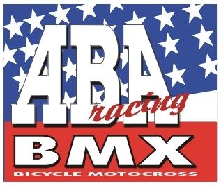 1995_ABA_GRANDS (60K)