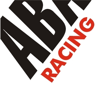 1996_ABA_RACING (60K)