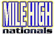 Mile High Nationals Dacono Colorado 2002